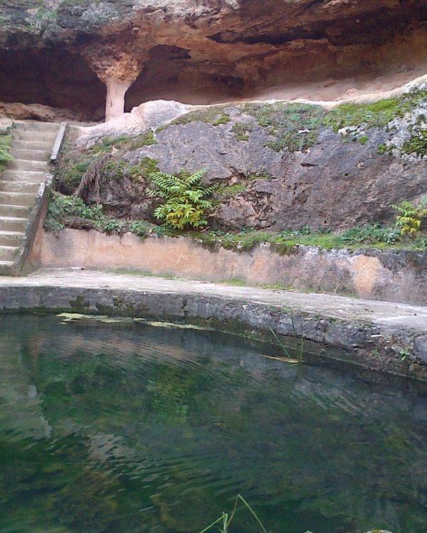 Transylvanian spa, relaxation & history