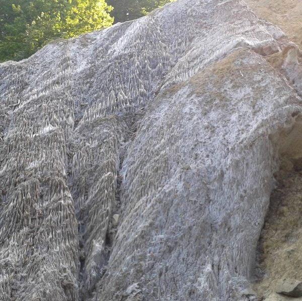Transylvanian spa & history in Sovata