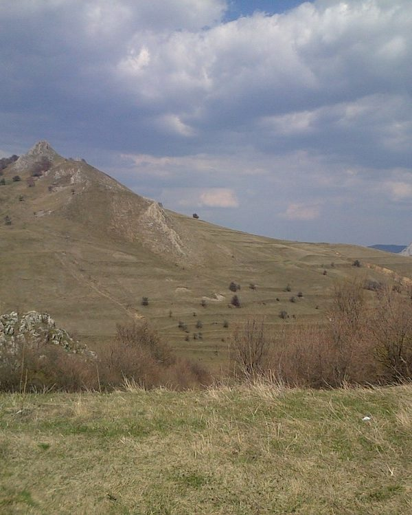 the Apuseni Mountains (6)