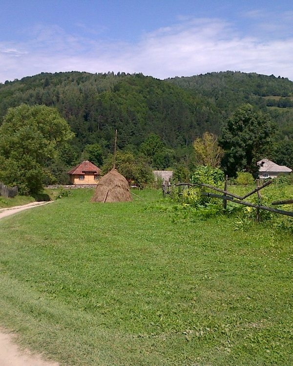 From Cluj 2 days tour the Apuseni Mountains (1)